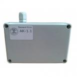 """GSM-модуль """"AK-1.1"""""""